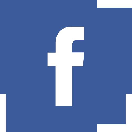 Facebook - Cursa de Muntanya Vila de Falset
