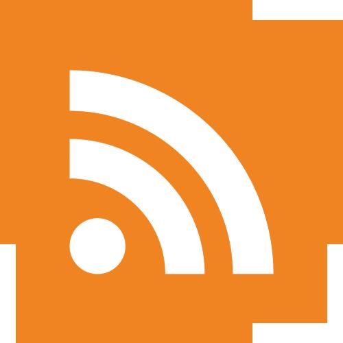 RSS - Cursa de Muntanya Vila de Falset
