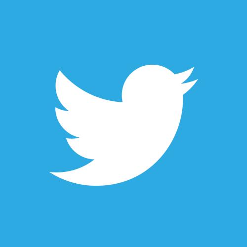 Twitter - Cursa de Muntanya Vila de Falset