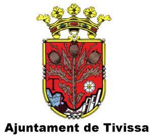 AJUNTAMENT DE TIVISSA