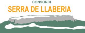 Llaberia