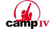 camp_iv