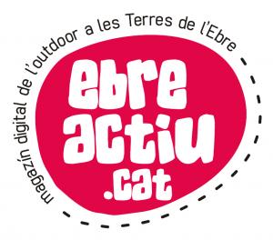 _ebreactiu logo 1