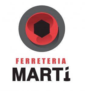 ferreteria_marti