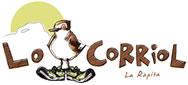 lo_corriol