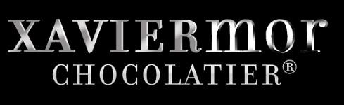 logo_chocolatier