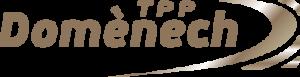 logo_domenech