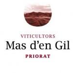 mas_gil