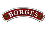 logo_borges