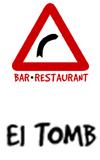 logo_el_tomb