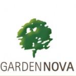 logo_garden_nova
