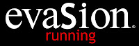 evasion_running