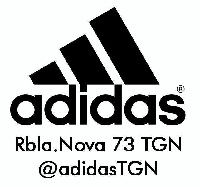 Adidas Tgn