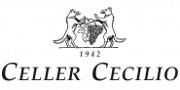 Celler Cecilio