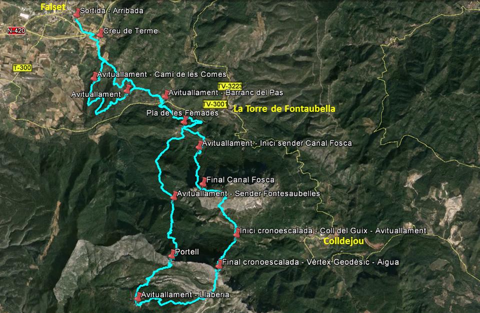 GOOGLE EARTH 28 Km PNG